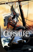 Corsaire