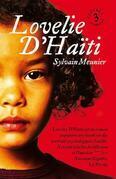Lovelie D'Haïti – Coffret numérique