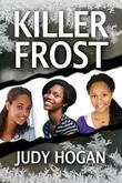 Killer Frost