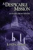 A Despicable Mission