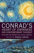 Conrad's 'Heart of Darkness' and Contemporary Thought: Revisiting the Horror with Lacoue-Labarthe