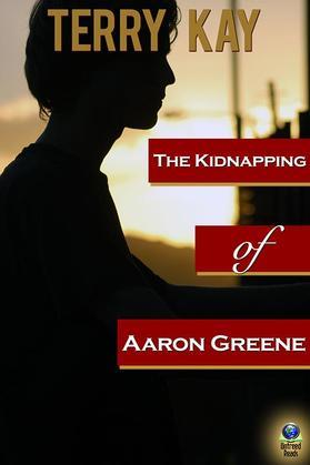 The Kidnapping of Terry Greene