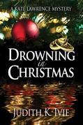 Drowning in Christmas
