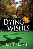 Dying Wishes