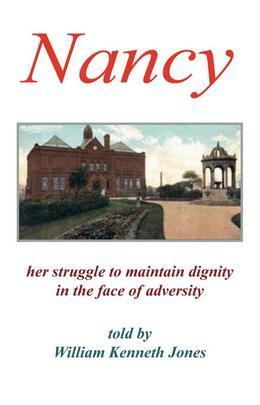 Nancy: Her struggle To Maintain Dignity in the face of Adversity