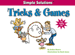 Tricks & Games