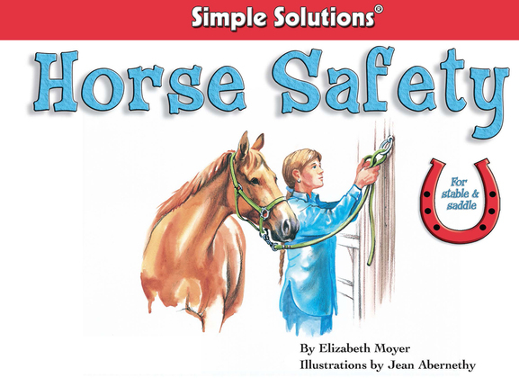 Horse Safety