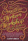 The Creative Writer's Workshop