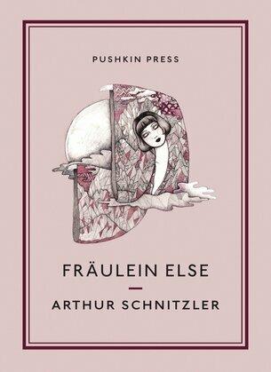 Fraulein Else