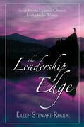 The Leadership Edge: Seven Keys to Dynamic Christian Leadership for Women