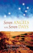 Seven Angels for Seven Days
