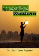 Creative Wisdom