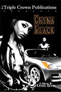 Chyna Black