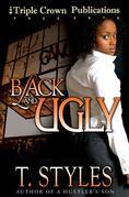 Black & Ugly