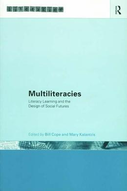 Multiliteracies: Lit Learning