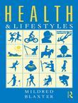 Health and Lifestyles