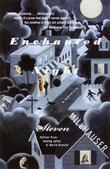 Enchanted Night: A Novella