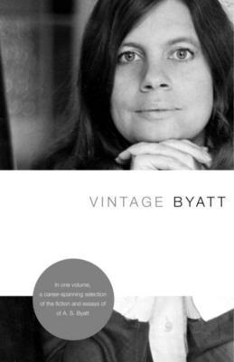 Vintage Byatt