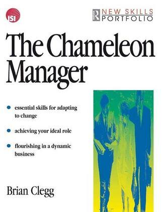 The Chameleon Manager