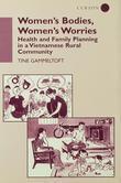 Women's Bodies Women's Worries