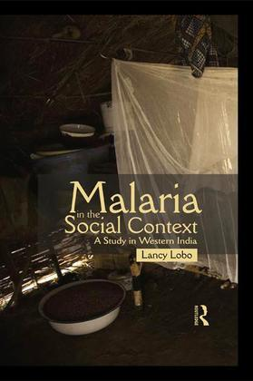 Malaria in the Social Context: A Study in Western India