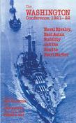 The Washington Conference 1921-22: Naval Rivalry, East Asian Stability and the Road to Pearl Harbor