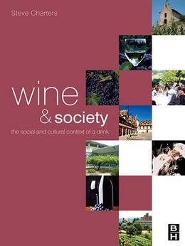 Wine and Society