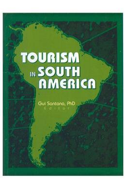 Tourism in South America
