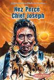 Nez Percé Chief Joseph