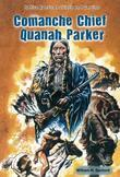 Comanche Chief Quanah Parker