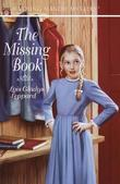 The Missing Book