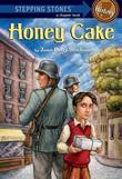 Honey Cake