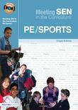 Meeting SEN in the Curriculum: PE and Sports