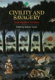 Civility and Savagery: Social Identity in Tai States