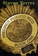 Precinct Puerto Rico