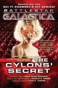 The Cylons' Secret