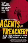 Agents of Treachery