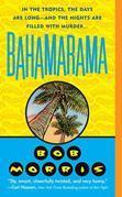 Bahamarama