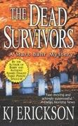 The Dead Survivors
