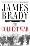 The Coldest War