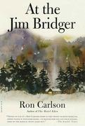 At the Jim Bridger