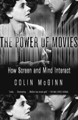 The Power of Movies: How Screen and Mind Interact