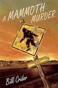 A Mammoth Murder