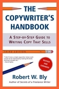 The Copywriter's Handbook, Third Edition