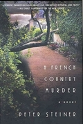 A French Country Murder