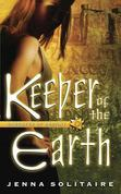 Keeper of the Earth