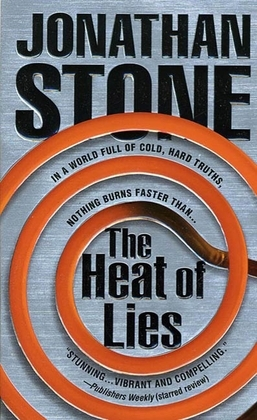 The Heat of Lies