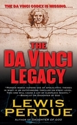 The Da Vinci Legacy