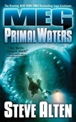 MEG: Primal Waters