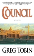 Council